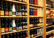 belgium-beer-excise
