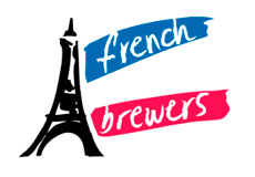 french-beer
