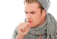 Японские ученые доказали эффективность лечения простуды теплым пивом