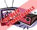 no-beer-commercials