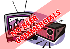 no-beer-commercials