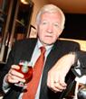 Рост акцизов на пиво во Франции