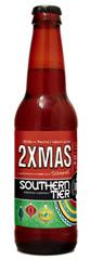 2XMAS от компании Southern Tier Brewing