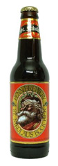 St. Nikolaus Bock Bier от пивоварни Penn Brewery