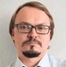 Директор по маркетингу компании Перша приватна броварня Максим Васильев