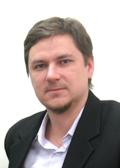 Аналитик инвестиционной группы Арт Капитал Алексей Андрейченко