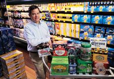 Дистрибьюторы пива Америки обеспечивают работой 130 тысяч человек и генерируют $54 млрд ВВП