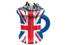 britan-beer
