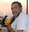 Чарли Папазин, Президент Ассоциации пивоваров