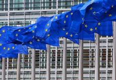 Еврокомиссия наведет порядок в Литве