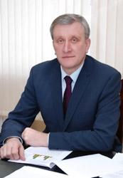 """Генеральный директор ОАО """"Криница"""" Григорий Петкевич"""