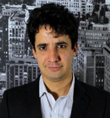 Исследователь Джо Вейсентэл