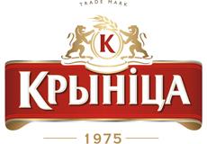 """Лукашенко отменил передачу госпакета ОАО """"Криница"""""""