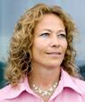 Вице-президент по маркетингу компании Carlsberg Кирстен Эджидиус