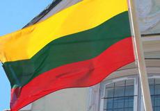 Пивовары Литвы намерены судиться с государством