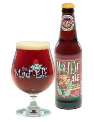 Пиво Mad Elf от Tr?egs Brewing Company