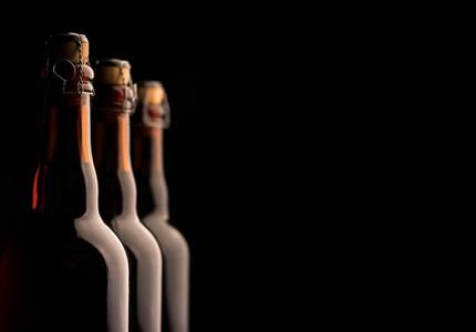 Самое дорогое пиво 2012 года