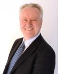 Министр здравоохранения Шотландии Алекс Нил