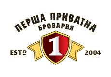 Перша приватна броварня выходит на российский рынок