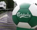 Пиво и футбол: Carlsberg Group подписала контракт на три года с Английской Премьер-лигой