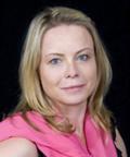 Доктор Саманта Робсон – эксперт в области влияния алкоголя на здоровье человека