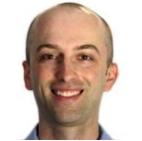 Аналитик из инвестиционного фонда Morningstar Томас Малларки