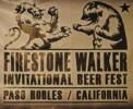 Firestone-Walker-Beer-Fest