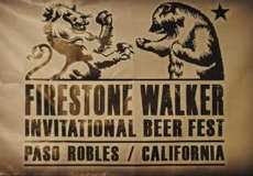 Firestone-Walker-Beer-Fest