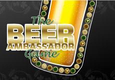 beer-ambasador