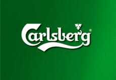 Carlsberg Group показала положительные результаты в 2012 году