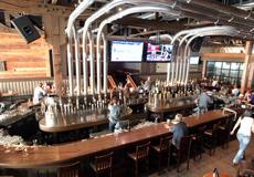 Мини-пивоварни должны формировать вкусы потребителей