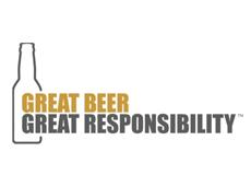 MillerCoors улучшил свои показатели по использованию воды для производства пива