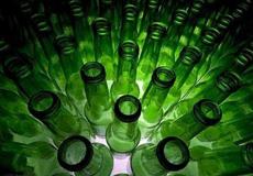 Запрет на ночную продажу алкоголя в России не работает