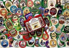 10 пивных брендов, которые наиболее популярны в барах