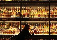 zapret-na-prodajzu-alkoholya