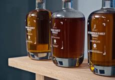 neobyichnyie-alkogolnyie-napitki-Gilpin-Family-Whisky