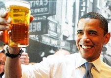 obama-i-pivo