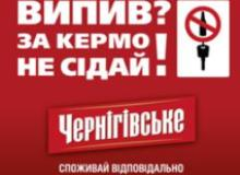 vipiv_logo240