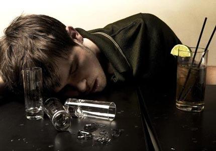 Лечение-алкоголизма1