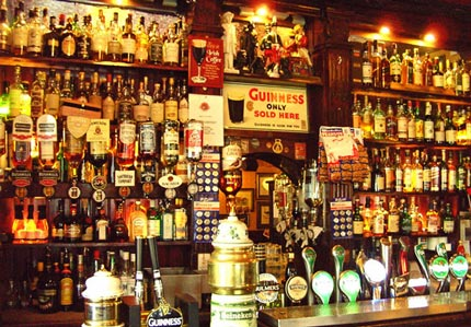 irish-whiskey-distilleries-65