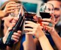 zifo.info_drinkingsocial
