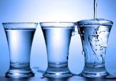 Водка-2