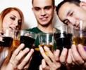 alkohol_kompania