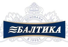balt-lg