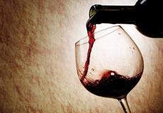 3185230-francuzam-zapretili-pit-vino-na-raboche