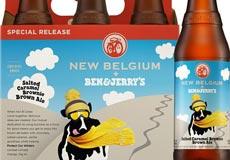 635648040765285696-XXX-Ben-and-Jerrys-beer