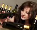 alcohol-abuse-urban-women