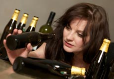 alcohol-abuse-urban-women