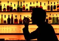 alcohol_pomagaet