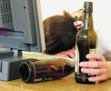 alkohol-na-rabote